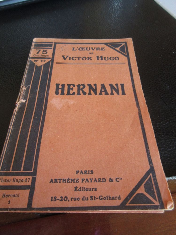 Livret HERNANI 5 Jury (57)