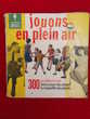 12 LIVRETS   Marabout Flash   Dammarie-les-Lys (77)