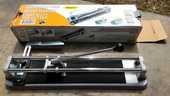 Location d'une carrelette (coupe carreaux) L.400mm (16 ) 5 Tournefeuille (31)