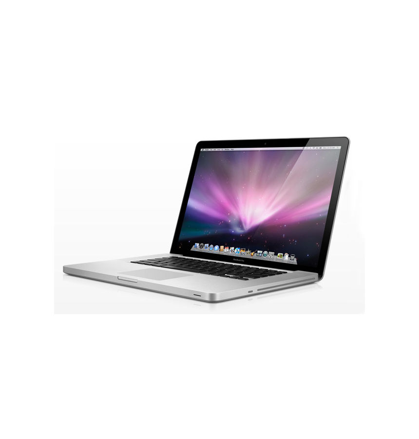 location macbook pro 45 Marseille 7 (13)