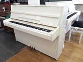 LOCATION de piano d'étude 30 Lyon 5 (69)
