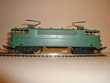 Locomotive BB 9240 Gégé HO Jeux / jouets