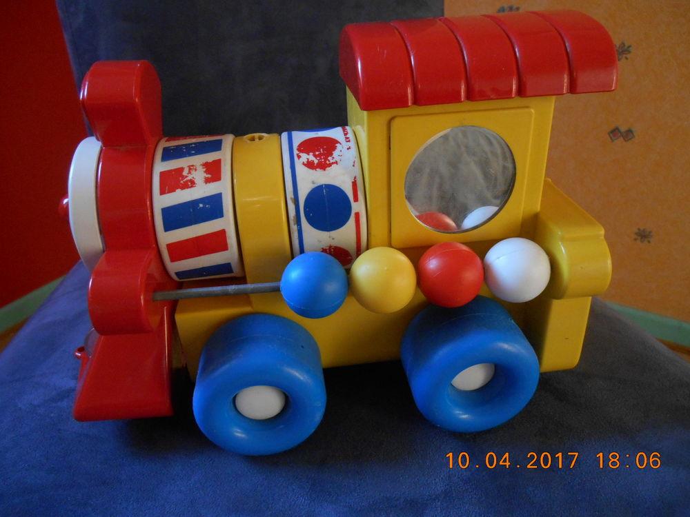Locomotive des années 80 8 Dijon (21)