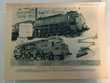Locomotive type 2D2