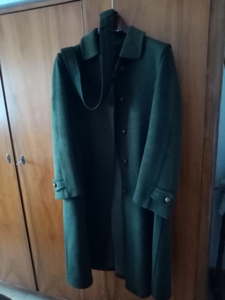 Loden SALKO neuf/manteau homme/femme 0 Lingolsheim (67)