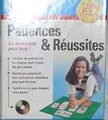 Logiciel: Patiences & réussites, windows 95/98 1 Lens (62)