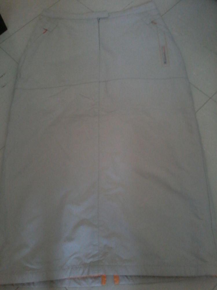 Longue jupe de marque  sergio tacchni 10 Tourcoing (59)