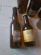 Lots bières belge ambrée Cuisine