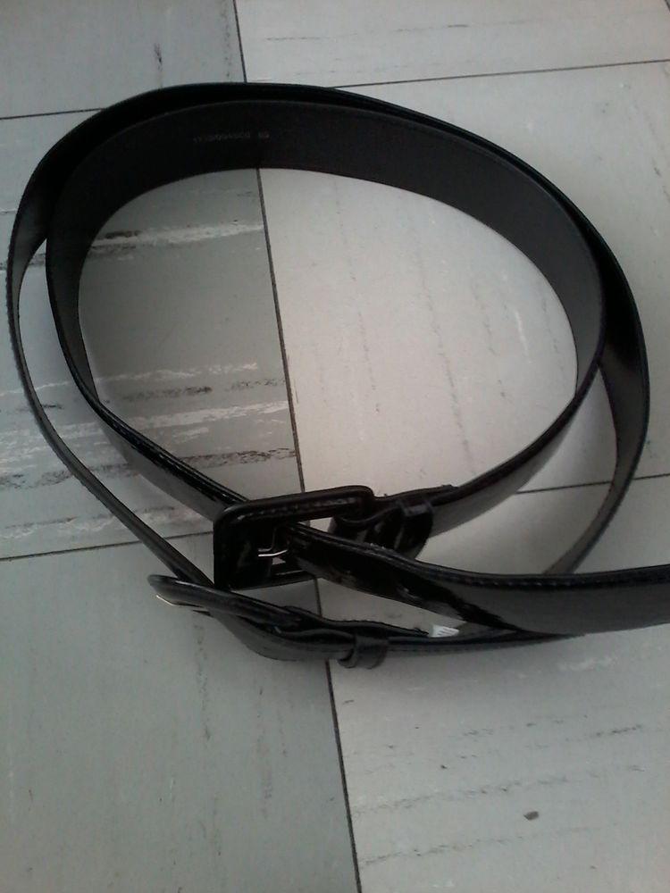 Lots 2 ceintures femmes ou unité 5e  10 Tourcoing (59)