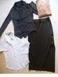 2 lots de vêtements - S - zoe Martigues (13)