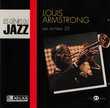 CD     Louis Armstrong      Les Années 20