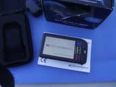 Loupe électronique ESCHENBACH Smartlux Digital (valeur 800E) 400 Saint-Gaudens (31)