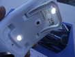 Loupe électronique ESCHENBACH Smartlux Digital (valeur 800E) Photos/Video/TV