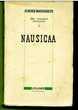 Lucien MAULVAULT Nausicaa - 1er volume d'une tragédie française