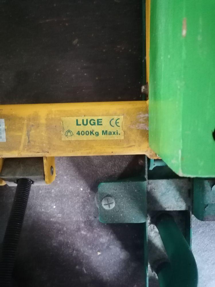 LUGE. MACC  500 Puyoô (64)