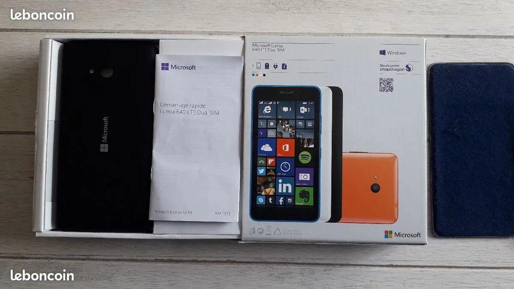 Lumia 640 LT  25 Richwiller (68)