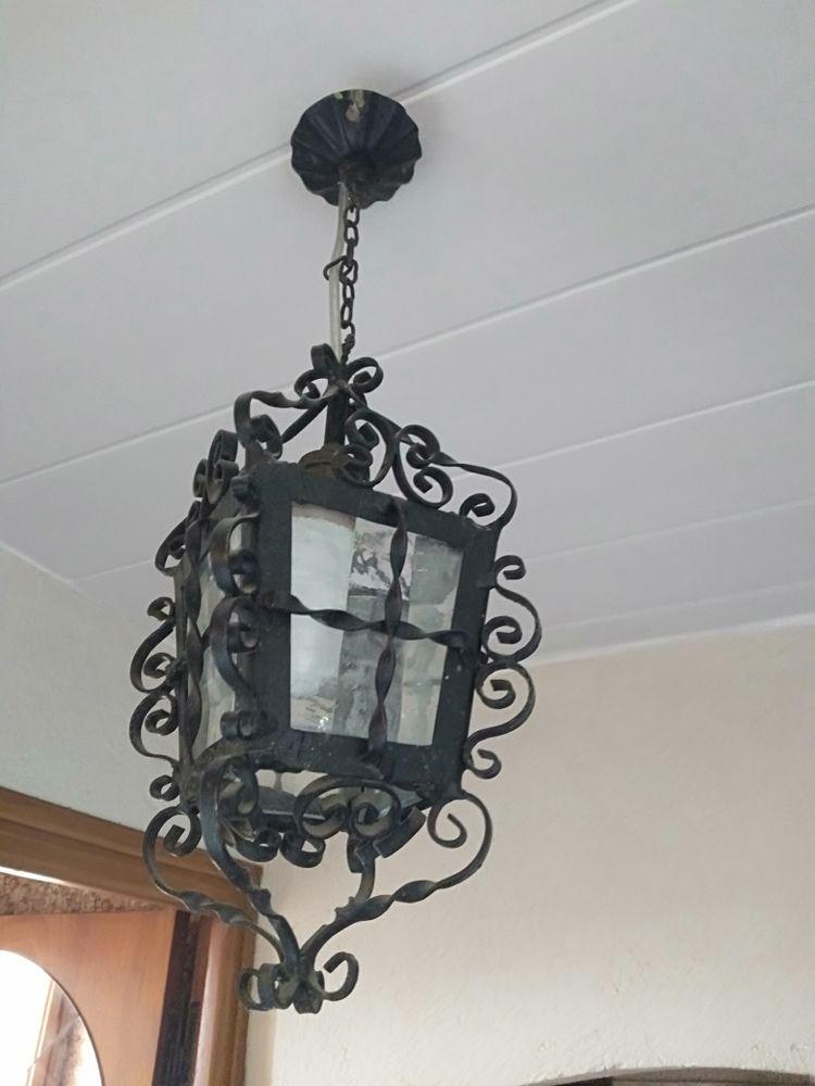 lumière suspension lampadaire lampe 35 Pia (66)