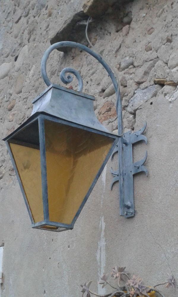 luminaire applique 60 Saint-Didier-sous-Aubenas (07)