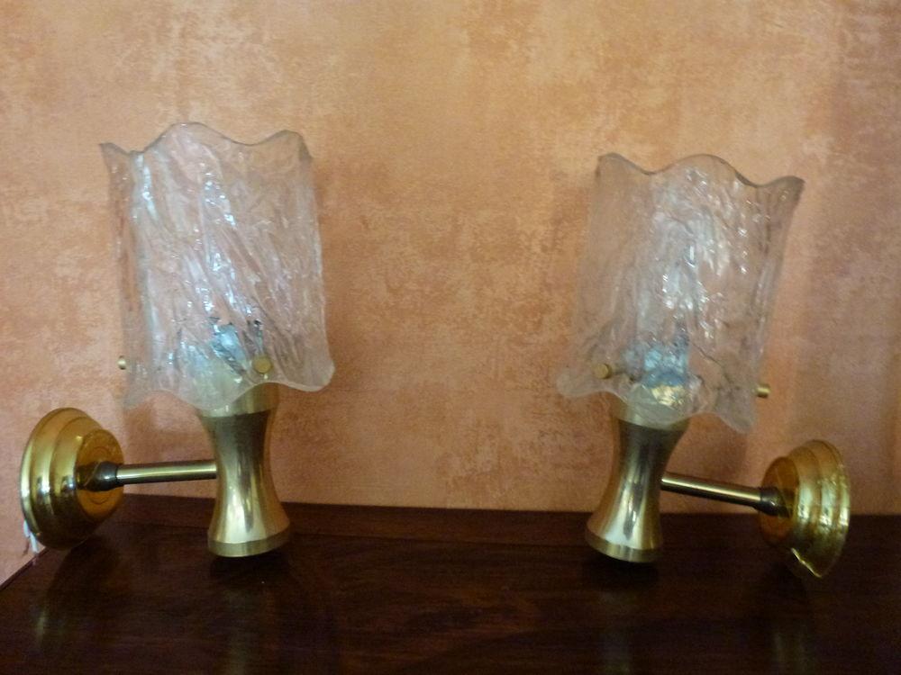 Broc co meubles et objets arts décoratifs