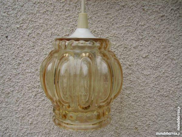 Luminaire interieur verre 5 Castelsarrasin (82)