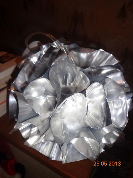 Luminaire moderne 8 Auxon (10)