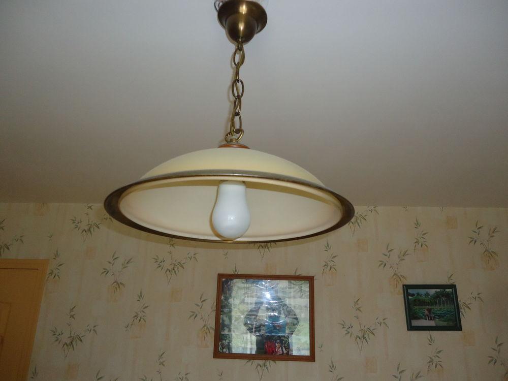 Luminaire plafond   0 Saint-Vaast-la-Hougue (50)
