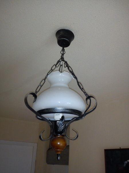 luminaire rustique 30 Chavenat (16)