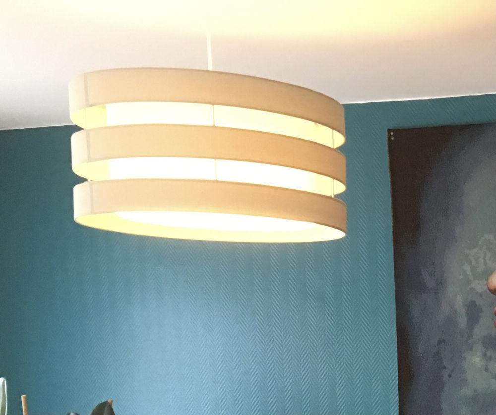 Luminaire suspension 30 Vias (34)