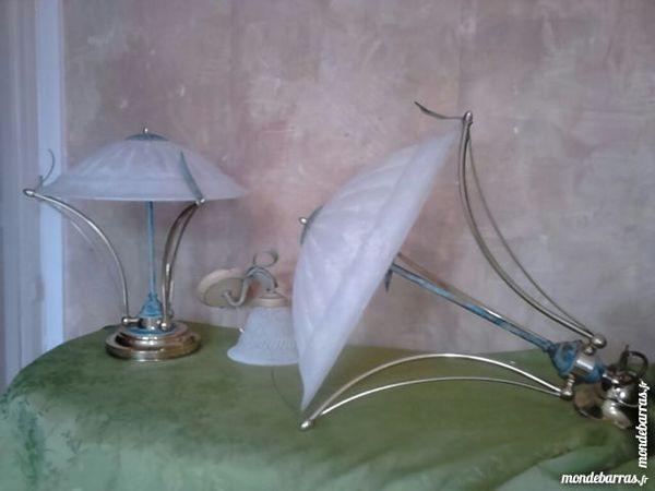 luminaire 300 Chaville (92)
