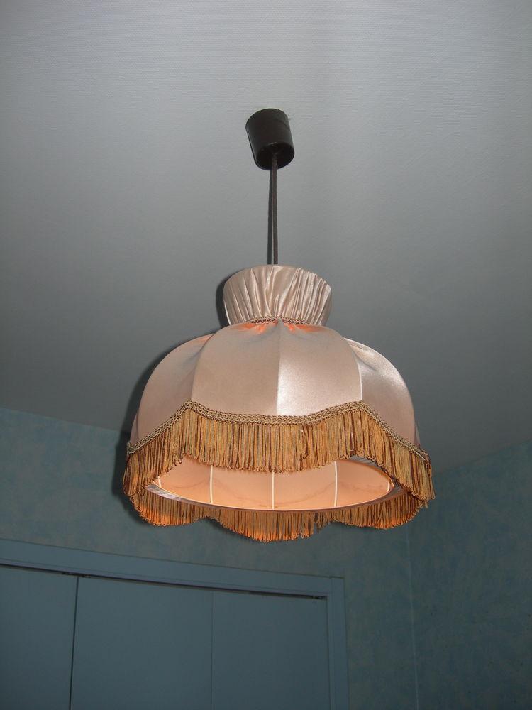 Luminaire 5 Bressuire (79)