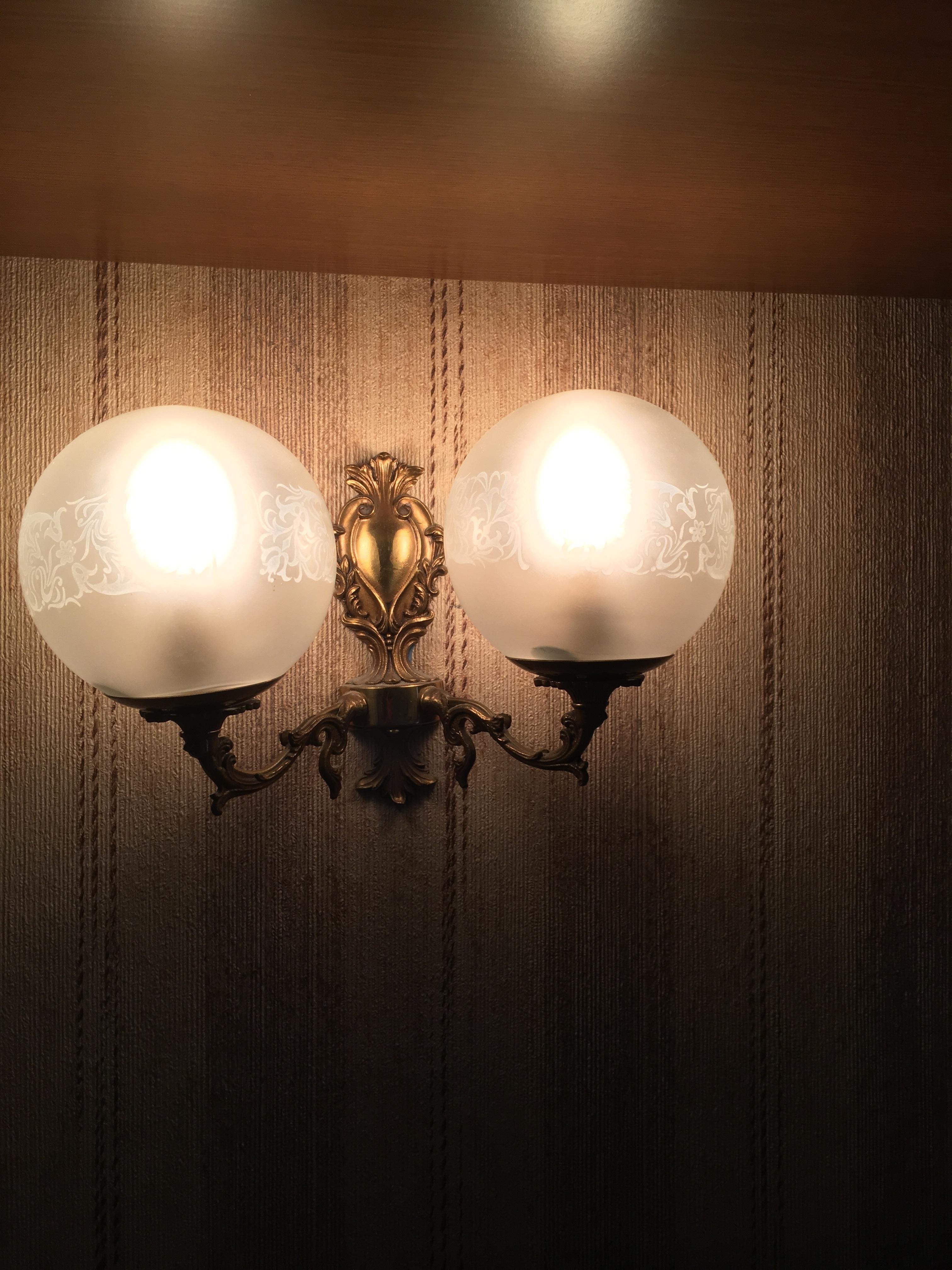 luminaires occasion en le de france annonces achat et vente de luminaires paruvendu. Black Bedroom Furniture Sets. Home Design Ideas