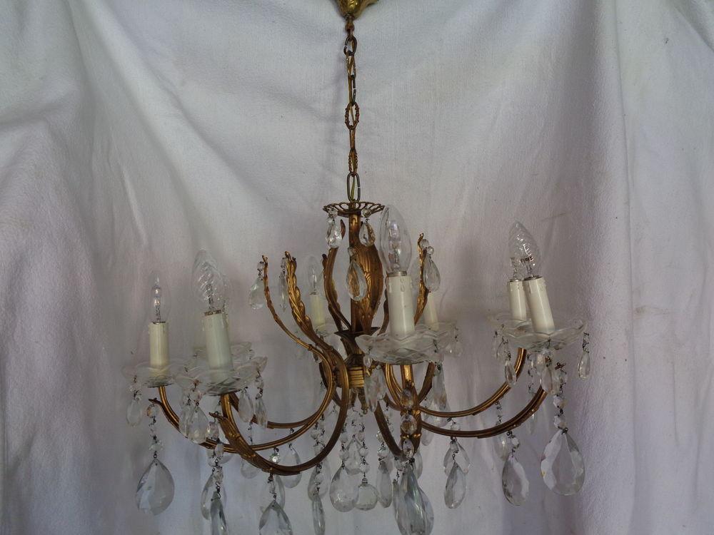 luminaire 250 Mazerolles (40)