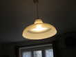 luminaire 15 Bourbriac (22)