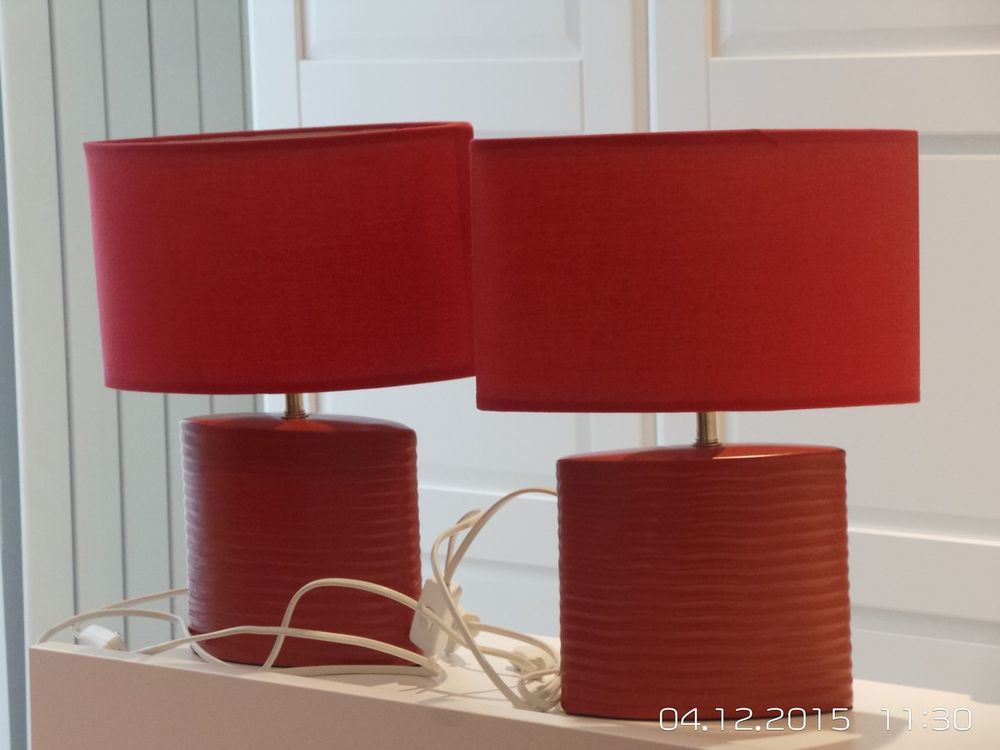 LUMINAIRES - LAMPES 20 Annecy (74)