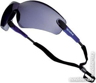 8fdc1c828b8a35 Achetez lunette de tir bollé occasion, annonce vente à Limeil ...