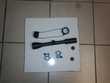 lunette de chasse 3-9x40 Sports