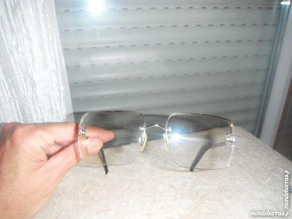 lunette dior original 80 Toulon (83)
