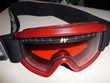 lunette de ski quéchua décatlhon ; ados Sports