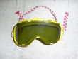 lunette de skis enfant Le Teilleul (50)
