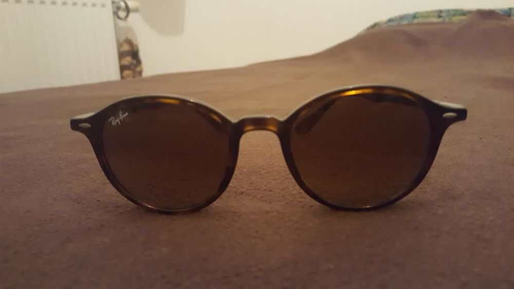 lunette solaire femme ray ban