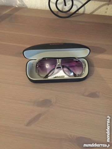 Achetez lunette soleil femme occasion, annonce vente à Strasbourg (67)  WB152939261 6949a9abd18d