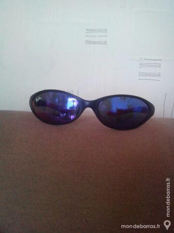 Achetez lunette de soleil occasion, annonce vente à Wormhout (59 ... 35770ba0ec6e