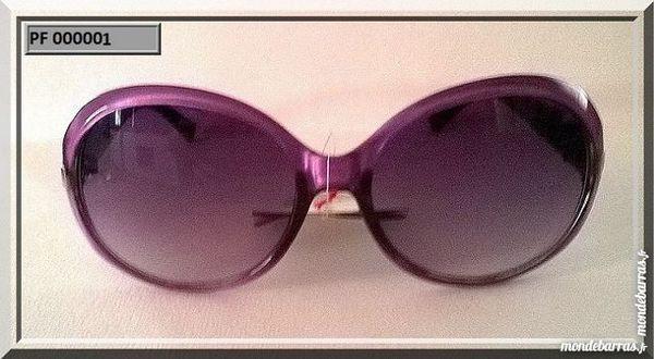 1af5cc3776 Achetez lunette de soleil occasion, annonce vente à Toulouse (31 ...