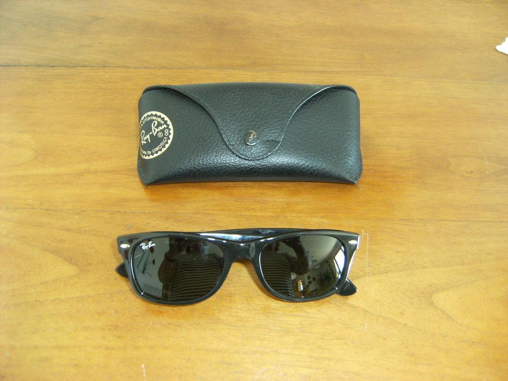 6dc265b218 Achetez lunette soleil quasi neuf, annonce vente à Béziers (34 ...