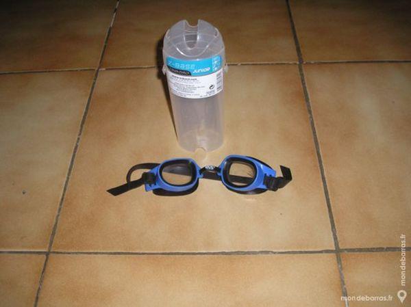 fe8cf249a8cc36 Achetez lunettes de natation occasion, annonce vente à Septèmes-les ...