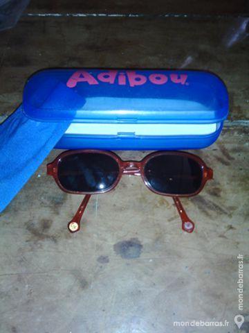 lunettes solaires garçon 9 Châteauneuf-en-Thymerais (28)