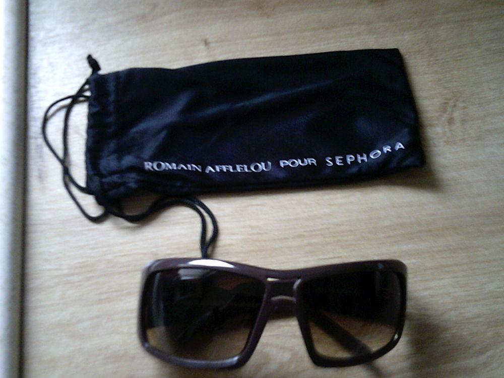 171e098ae6 Achetez lunettes de soleil neuf - revente cadeau, annonce vente à Agde (34)  WB160643253