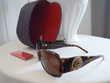 lunettes de soleil - authentique   ELLE  - NEUVES  Limoges (87)