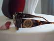 """lunettes de soleil - authentique """" ELLE"""" - NEUVES  Maroquinerie"""