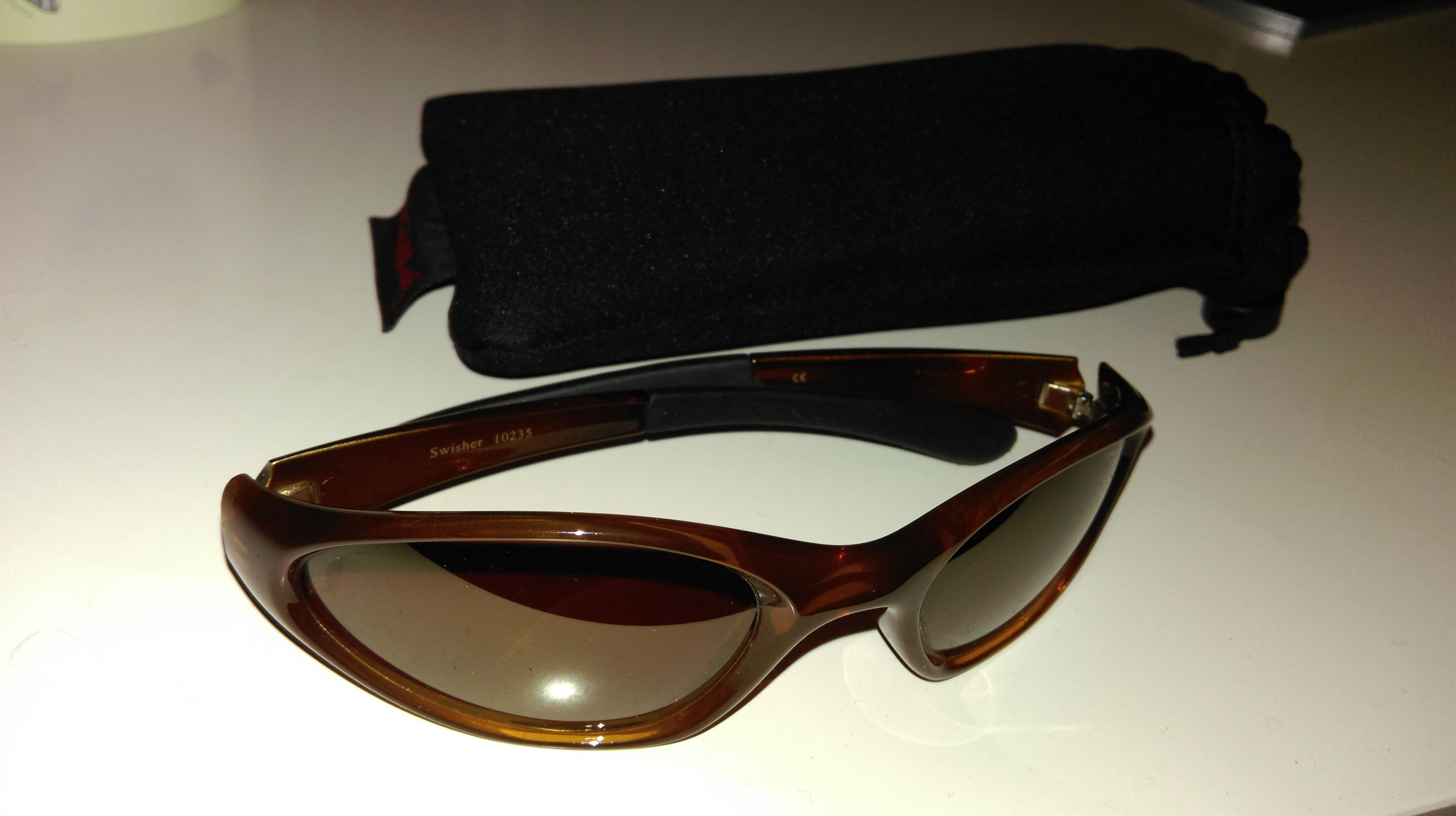 f8a81f04023841 Paires de lunettes occasion en Champagne-Ardenne , annonces achat et ...